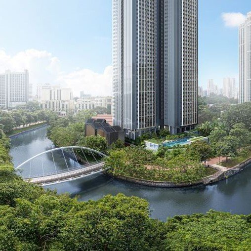 property-investor-singapore-why-real-estate
