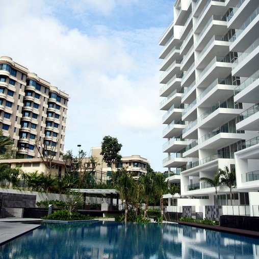 property-investor-singapore-where-is-the-fire-sale